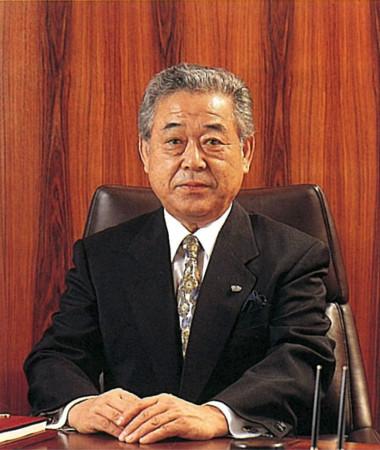 会長・社長あいさつ|パブリックコンサルタント - 北海道 総合建設コンサル